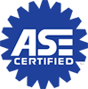 ASE-Certified-100
