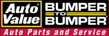 auto-value-logo