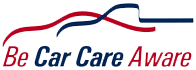 be-care-care-logo