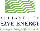 save-energy-logo